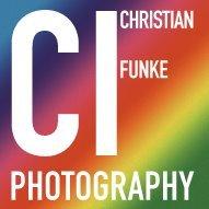 Christian Funke Photography