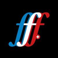 FFFH - Festival du Film Français d'Helvétie