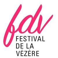 Festival de la Vézère