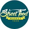 StreetFood Market Trier