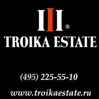 Troika Estate