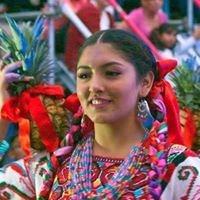 Nizarindani, Compañia de Danza Tradicional Mexicana