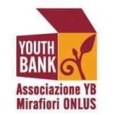 Youth Bank Mirafiori ONLUS