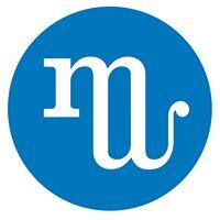 Michel Welfringer Type & Graphic Designer