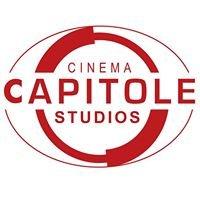 CAPITOLE STUDIOS Avignon