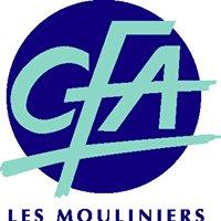 CFA Les Mouliniers