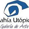 Bahía Utópica Galería de Arte