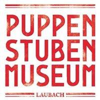 Puppenstubenmuseum Laubach