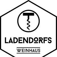 Ladendorfs Weinhaus