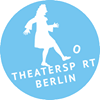 Theatersport Berlin