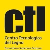CTL Centro Tecnologico del Legno