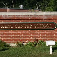 Kent Center Elementary School