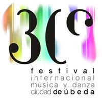 Asociacion Cultural Amigos de la Música  de Ubeda