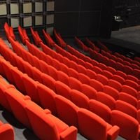 Théâtre Le Rayon Vert