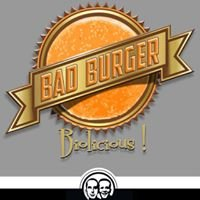 Bad Burger  Diner & Burgerhouse