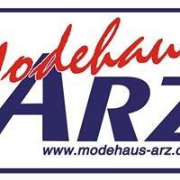Modehaus Arz