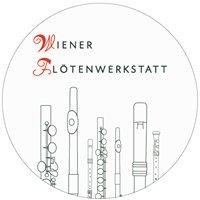 Wiener Flötenwerkstatt