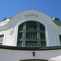 Kristianstads Teaterförening