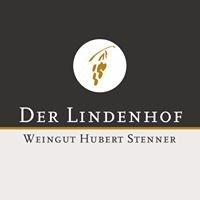 Der Lindenhof - Weingut Hubert Stenner