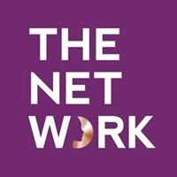 The Network - Luxembourg