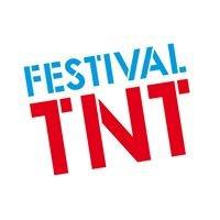 Festival TNT - Terrassa Noves Tendències