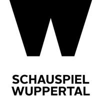 Schauspiel Wuppertal