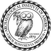 The Athens-Greece Society of the Archaeological Institute of America