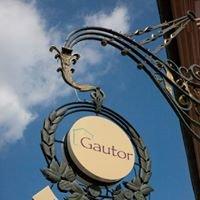 Gautor Restaurant & Cafe