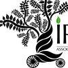 Associazione Ipazia
