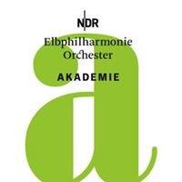 Akademie des NDR Elbphilharmonie Orchesters e.V.
