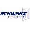 Schwarz Fensterbau GmbH