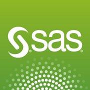 SAS Chile