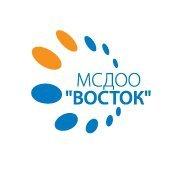 """Межрегиональная спортивно-досуговая общественная организация """"Восток"""""""