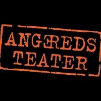 Angereds Teater