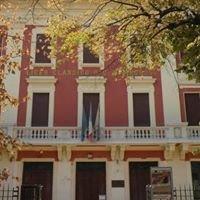 Liceo Classico Romagnosi