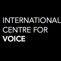 International Centre for Voice (ICV)
