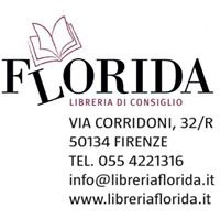 Libreria Florida