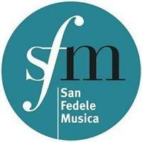 San Fedele Musica