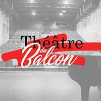 Théâtre Du Balcon Avignon
