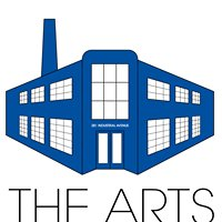 Arts Factory Society