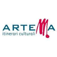 Gruppo Artema - Guide Milano