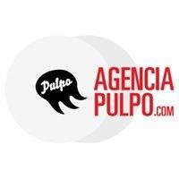 Agencia Pulpo