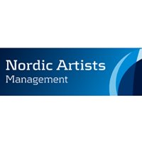 Nordic Artists Management