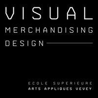 Ecole Supérieure en Visual Merchandising Design