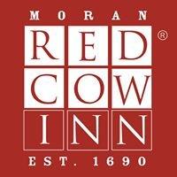 Red Cow Inn