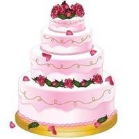 JOY Cakes