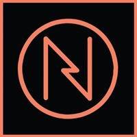 Naturi - строительная компания
