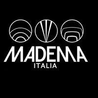 Madema-Italia