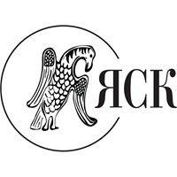 Издательский дом ЯСК / LRC Publishers