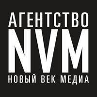 Агентство NVM